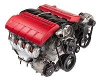 Used HYUNDAI Elantra Engines