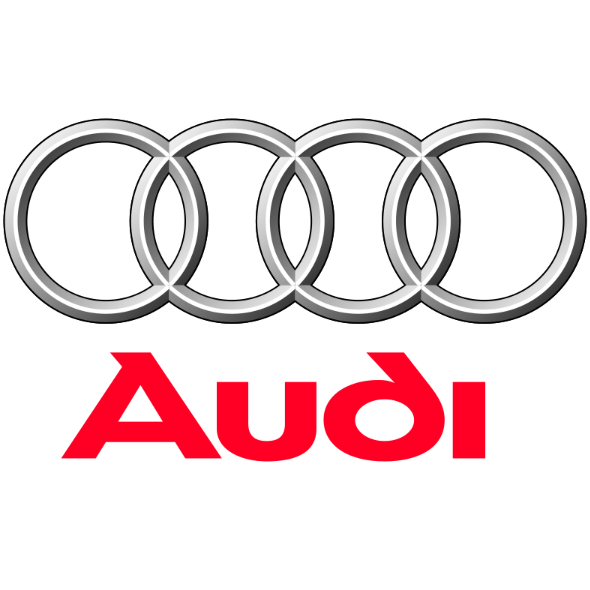 Used AUDI A5 Engines For Sale