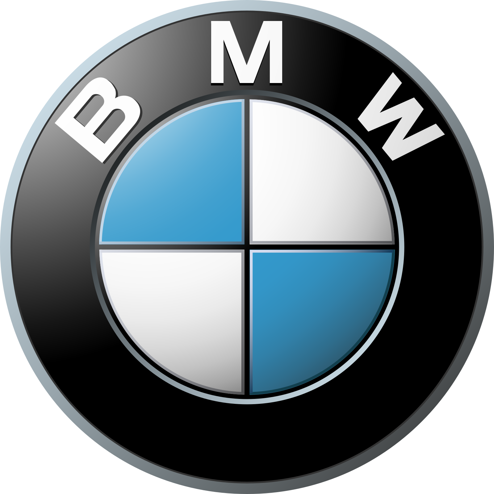 Used BMW M5 Engines For Sale