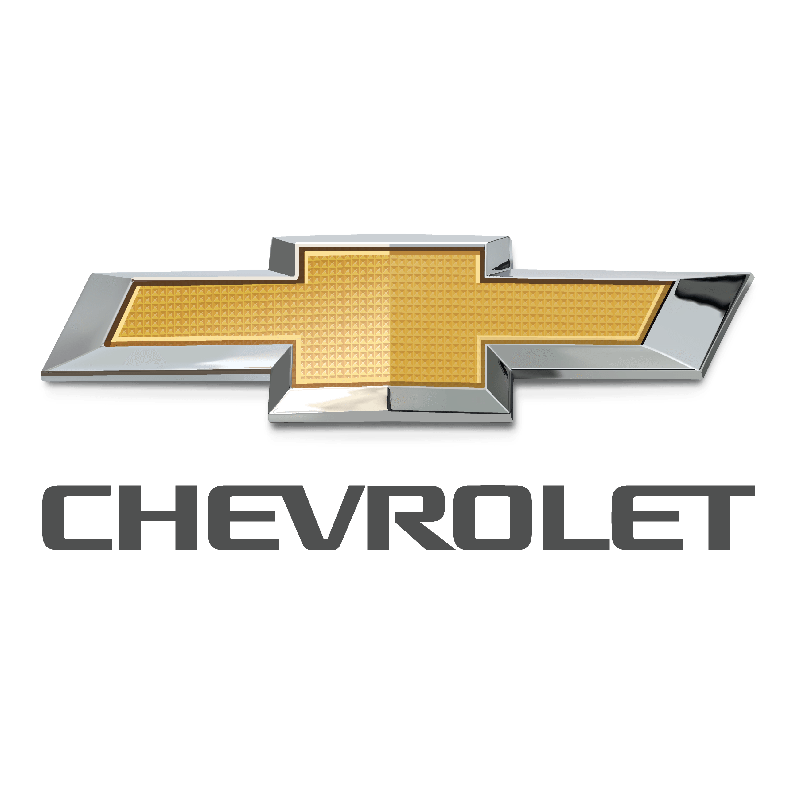 Used CHEVROLET Trax Engines For Sale