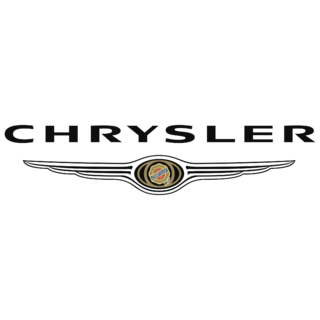 Used CHRYSLER 300 Engines For Sale