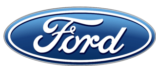 Used FORD Crown-Vic Engines For Sale