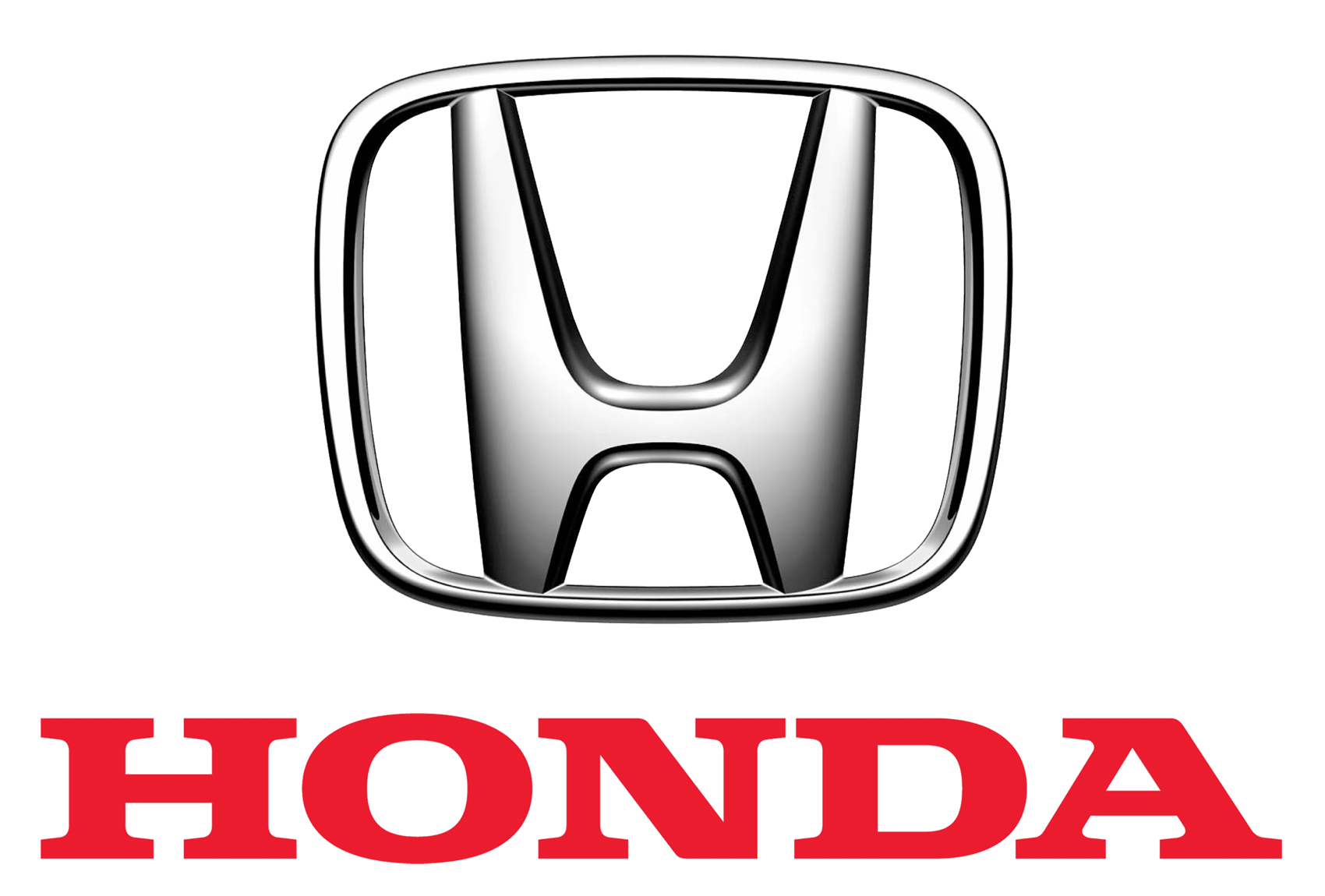 Used HONDA Crosstour Engines For Sale
