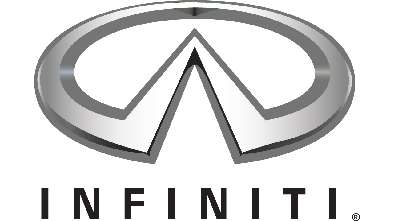 Used INFINITI EX35 Engines For Sale