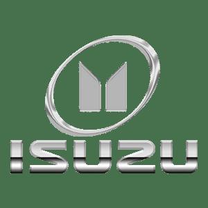 Used ISUZU Truck-Mini-Pickup Engines For Sale