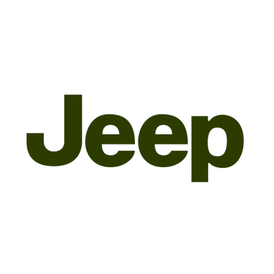 Used JEEP Patriot Engines For Sale
