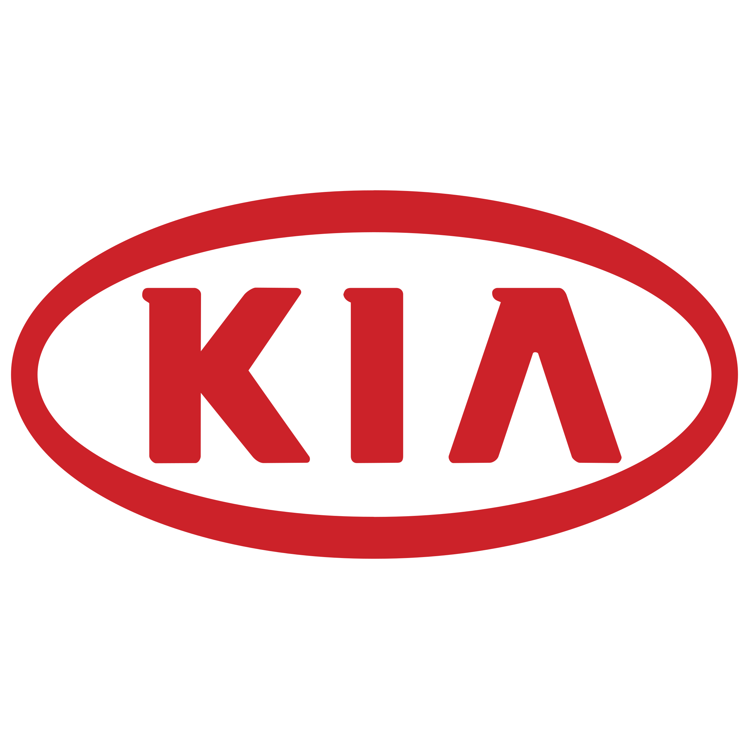 Used KIA Spectra Engines For Sale
