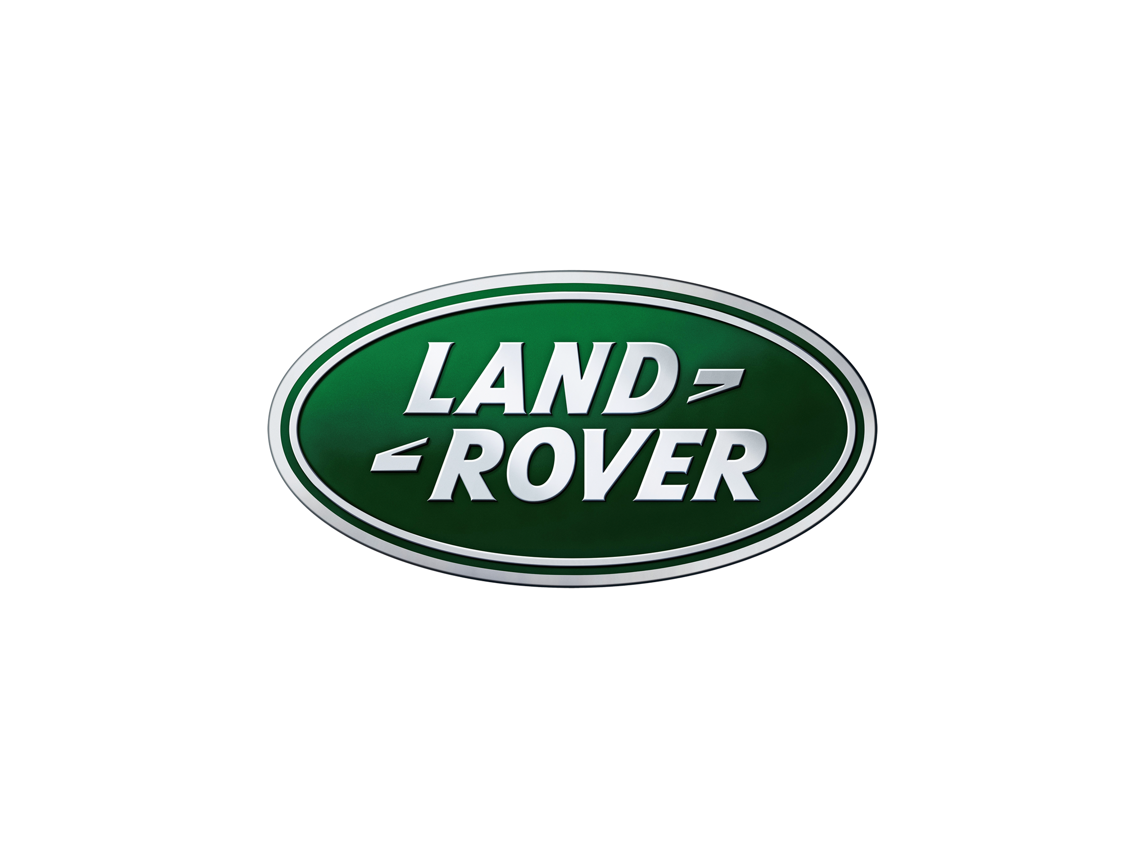 Used LANDROVER Defender-Discovery Engines For Sale