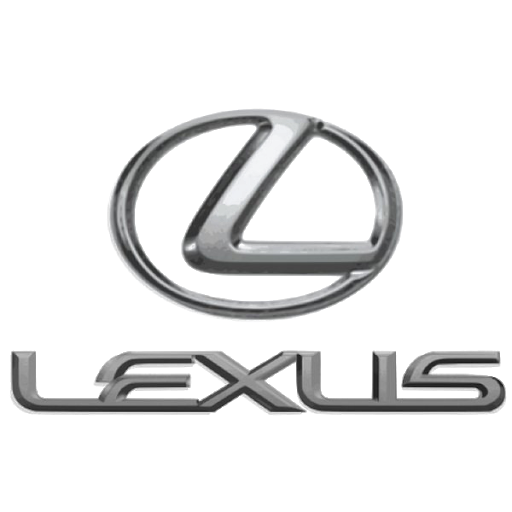 Used LEXUS RX450-Hybrid-L Engines For Sale
