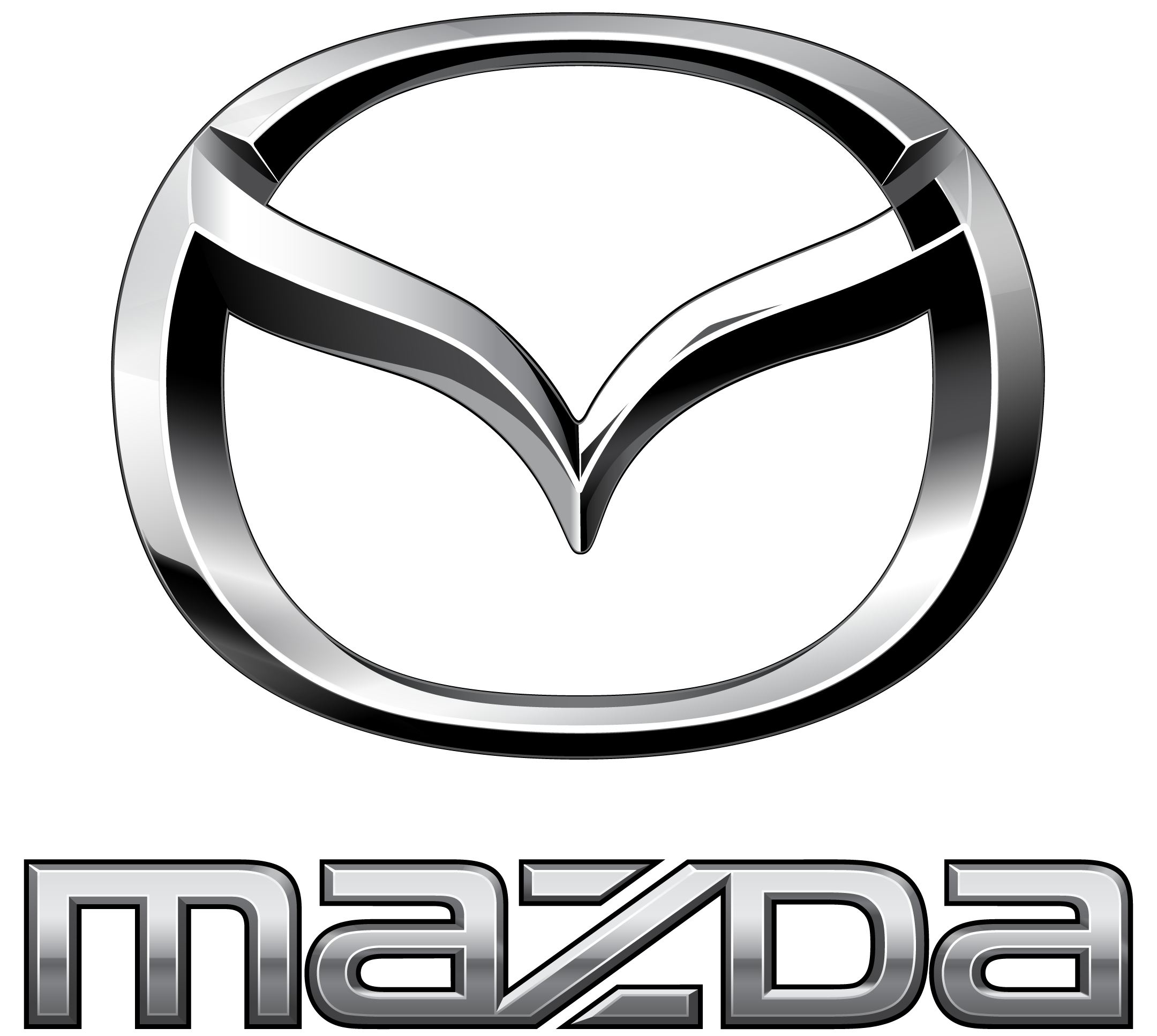 Used MAZDA 5 Engines For Sale