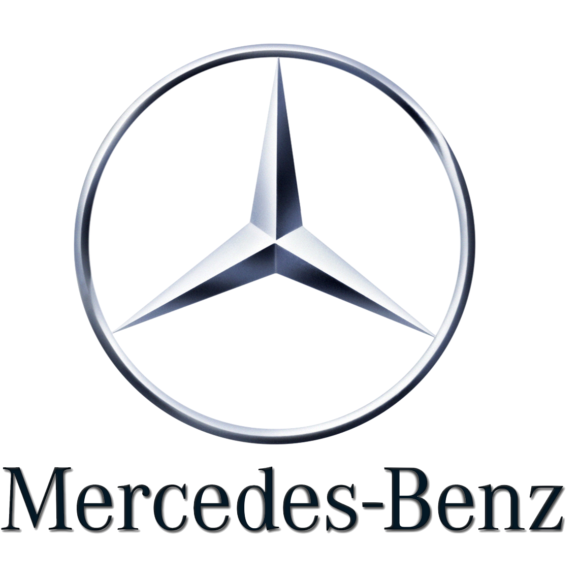 Used MERCEDES GLS-Class Engines For Sale