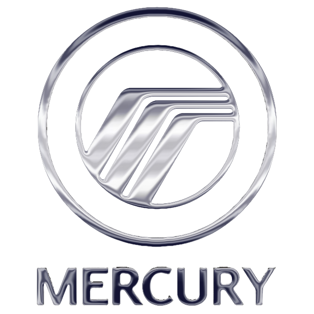 Used MERCURY Cougar Engines For Sale