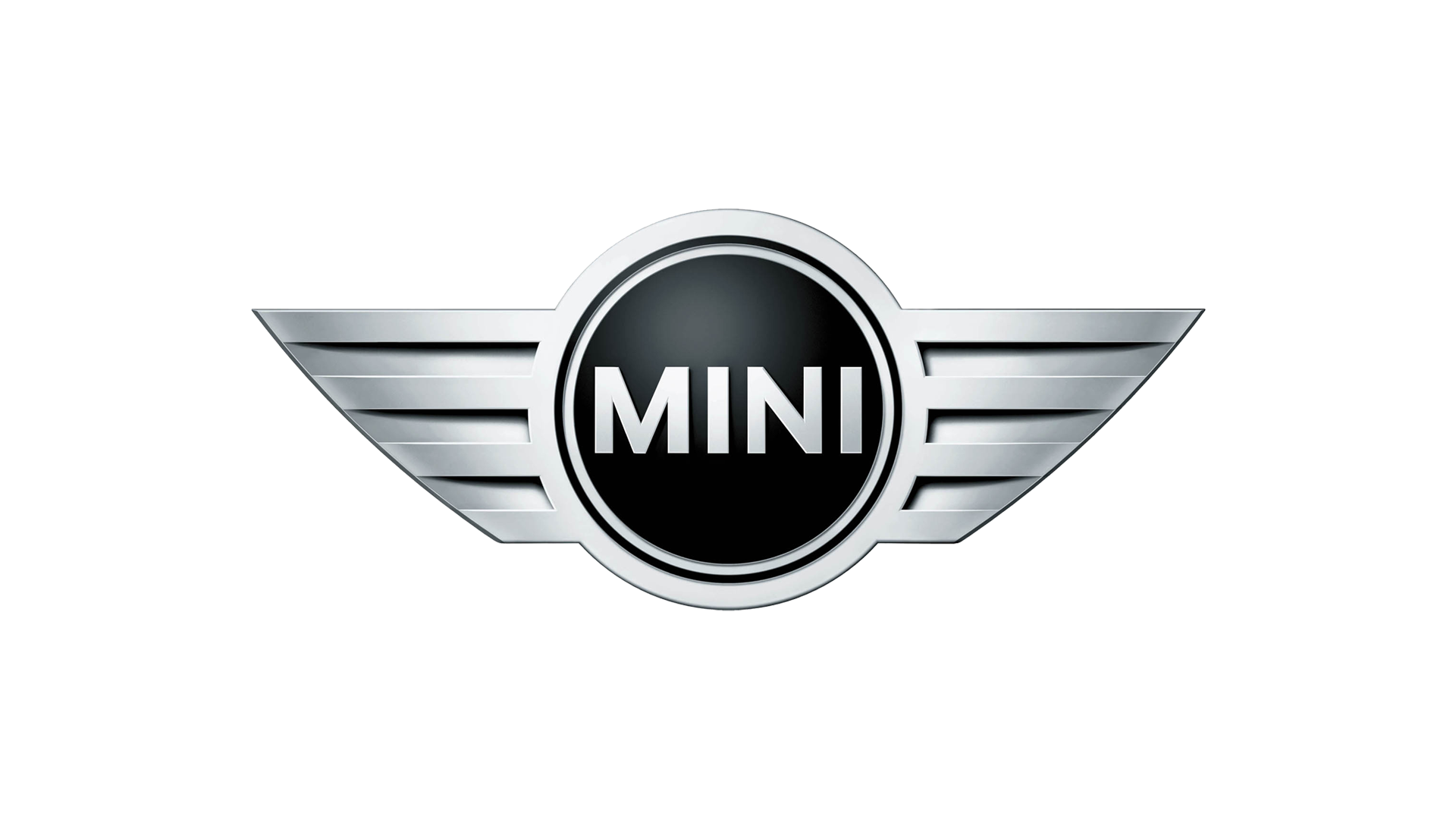 Used MINI Countryman Engines For Sale