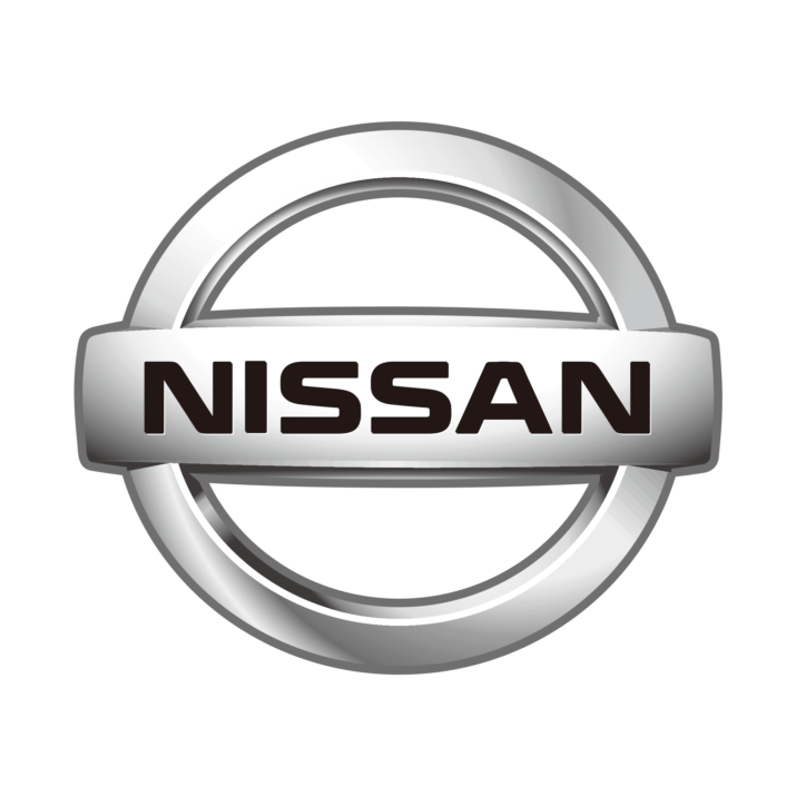 Used NISSAN Rogue Engines For Sale