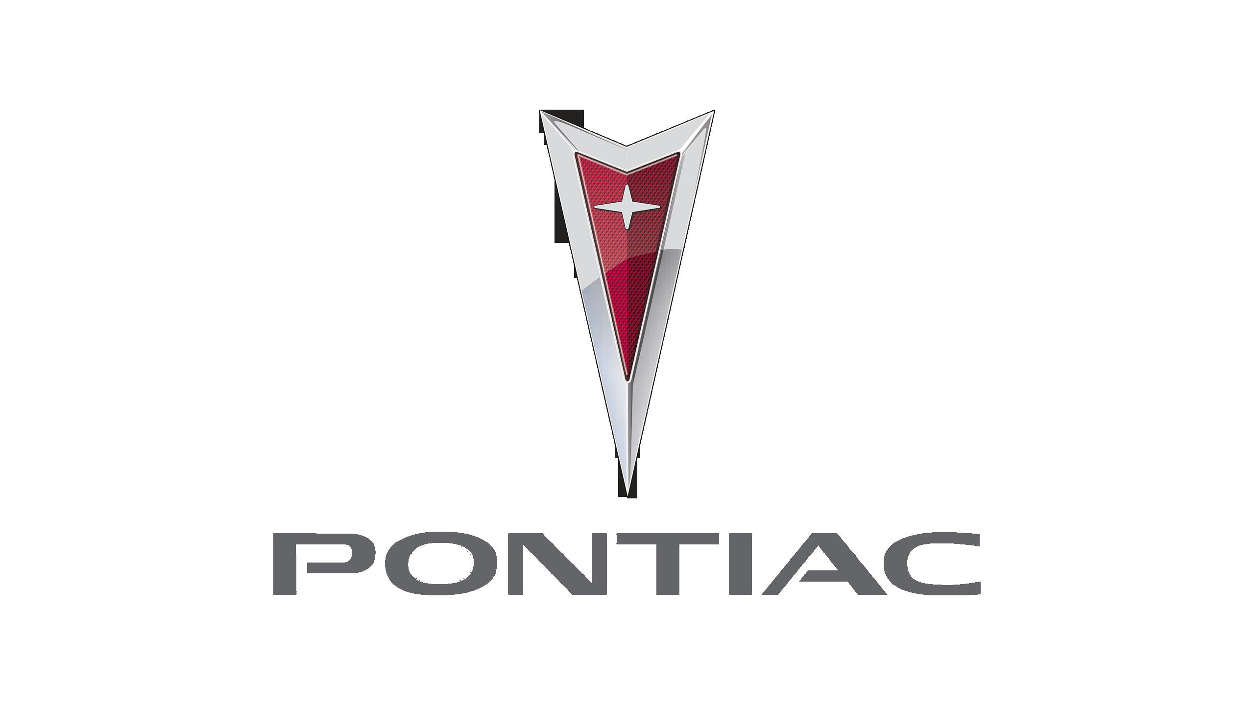 Used PONTIAC Grand-Prix Engines For Sale