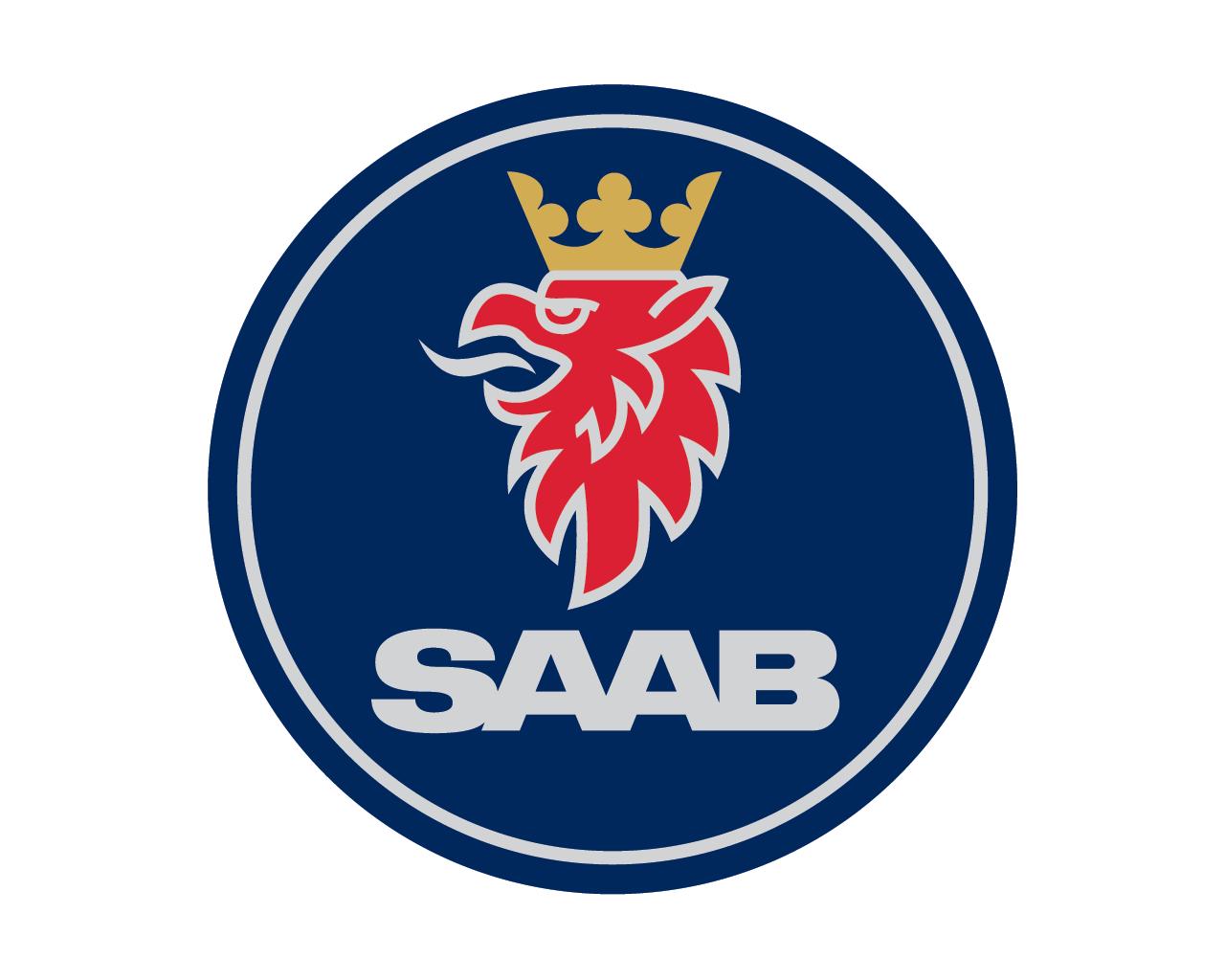 Used SAAB 9-5 Engines For Sale