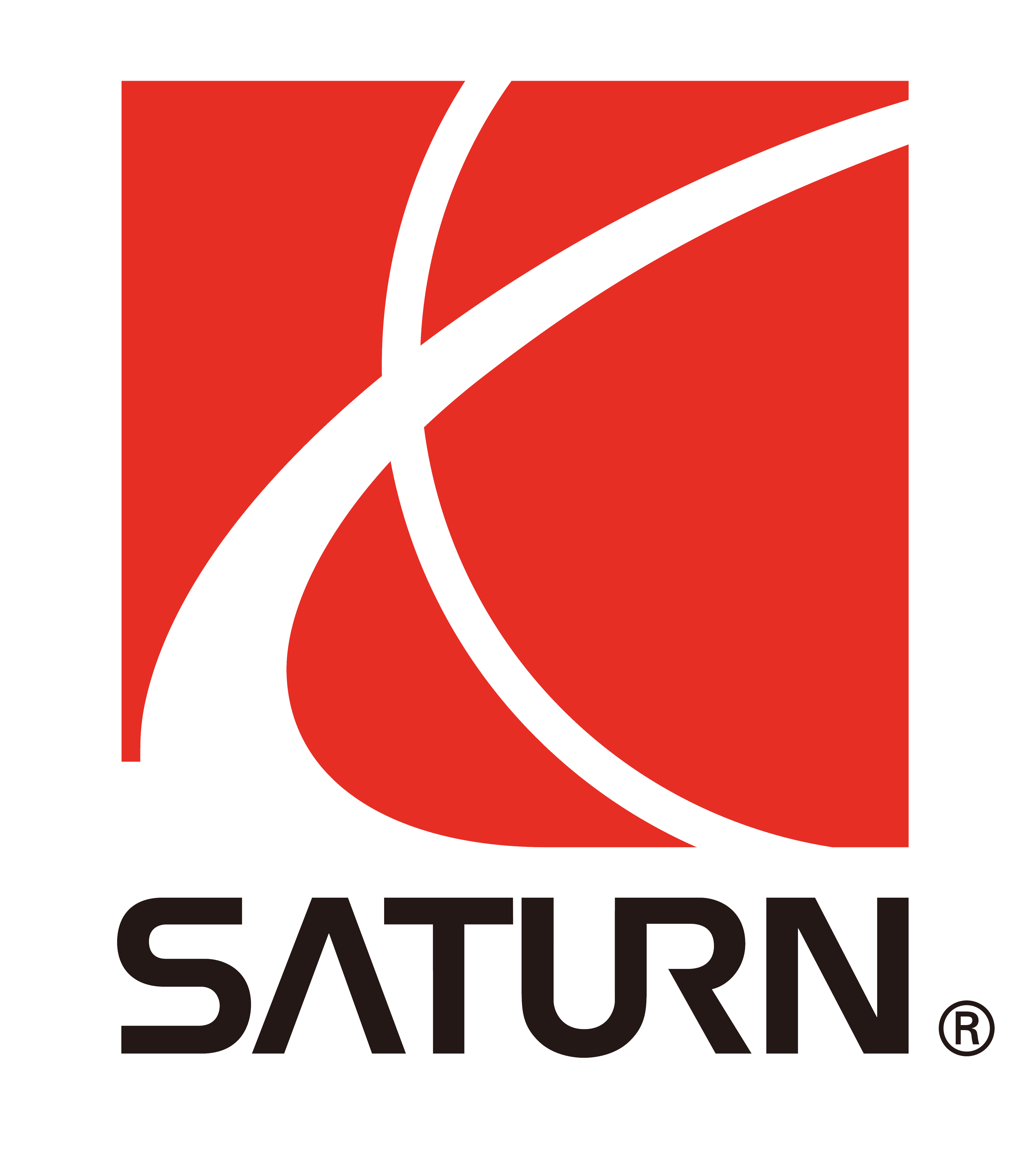 Used SATURN S-Series Engines For Sale