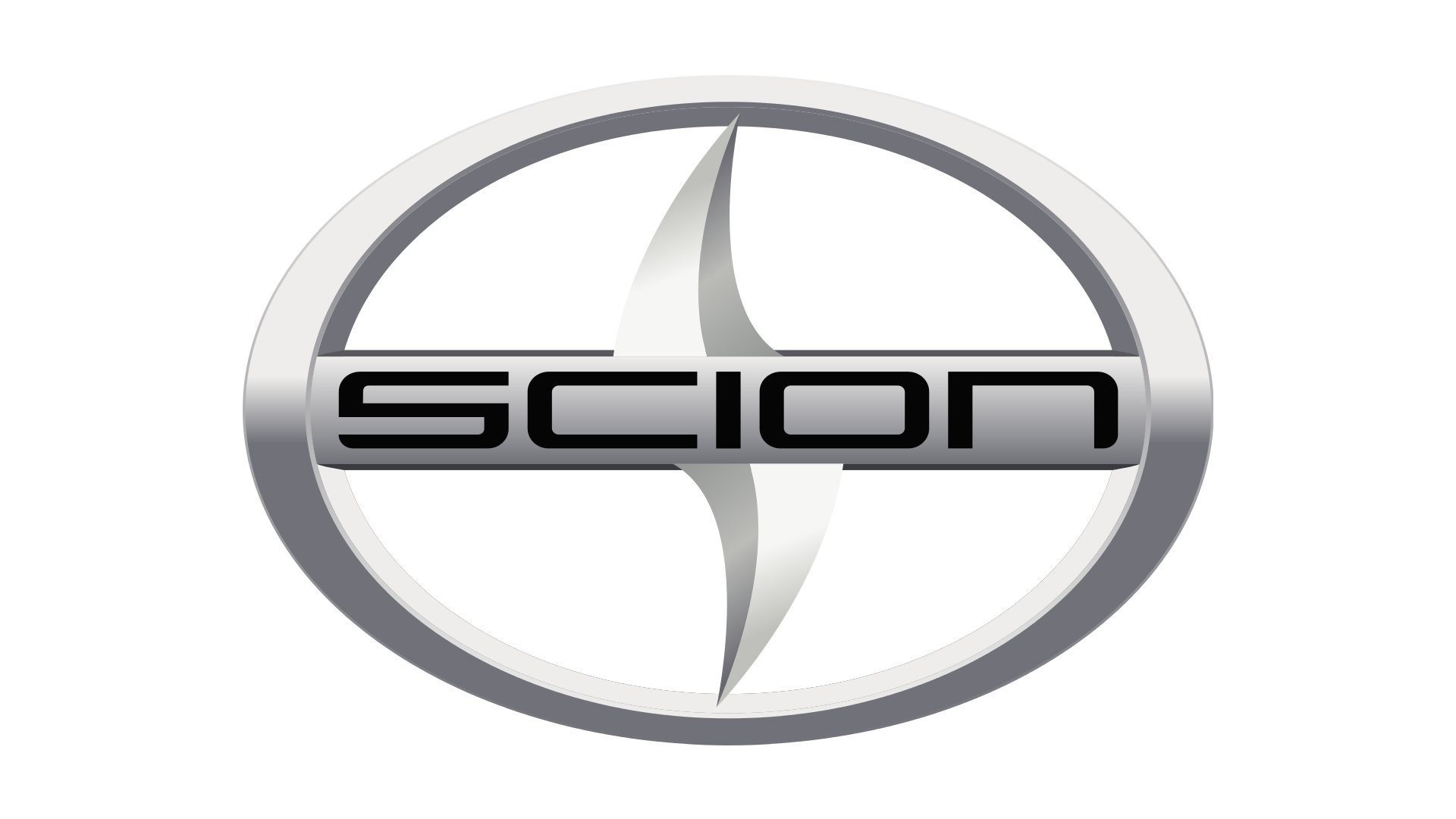 Used SCION xA Engines For Sale