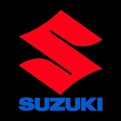 Used SUZUKI Reno Engines For Sale