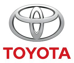 Used TOYOTA Avalon Engines For Sale