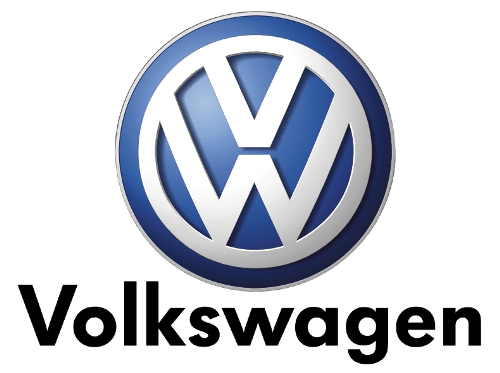 Used VOLKSWAGEN Routan Engines For Sale