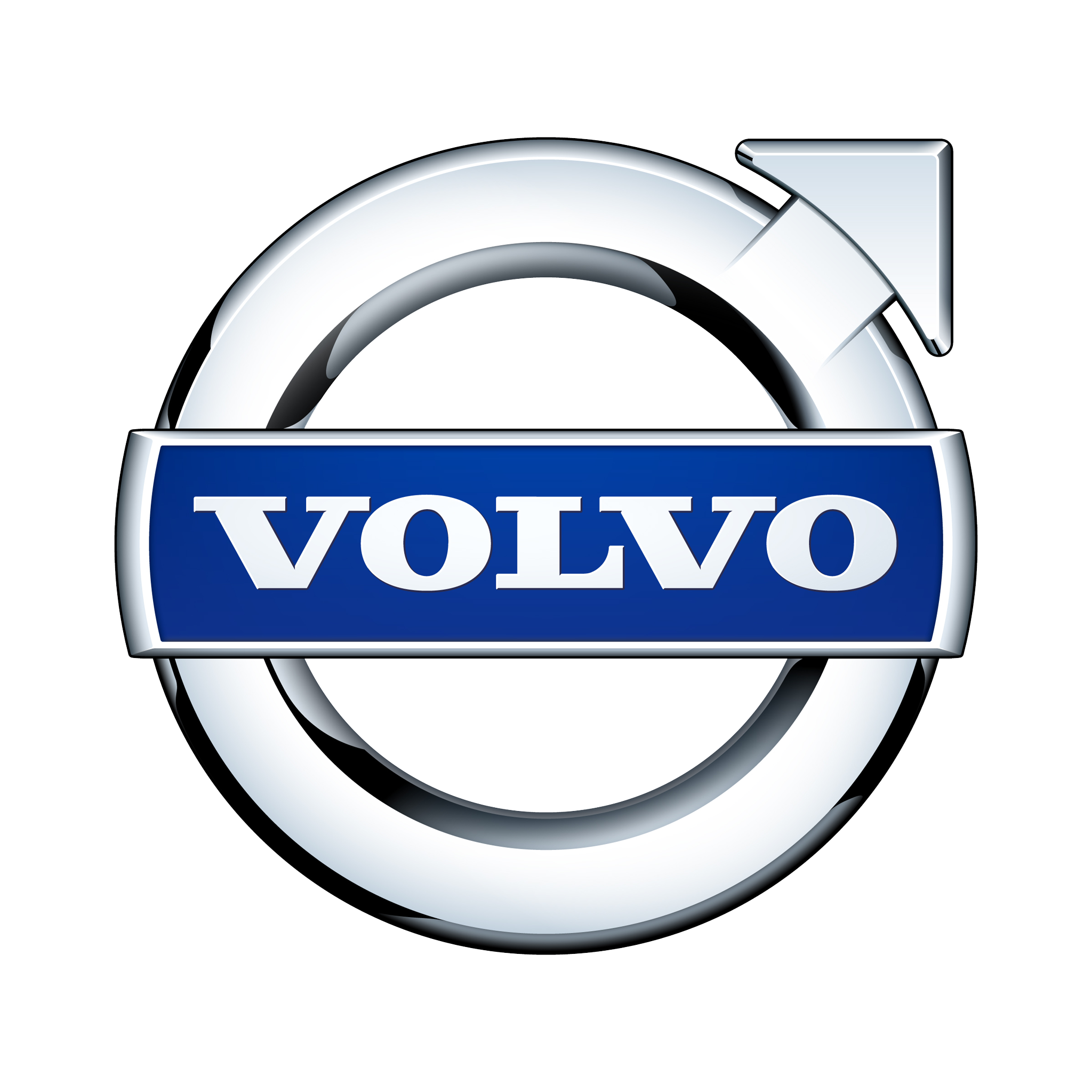 Used VOLVO XC90 Engines For Sale